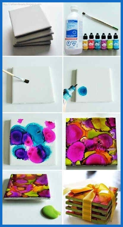 Crafts To Make At Home New 99 Awesome