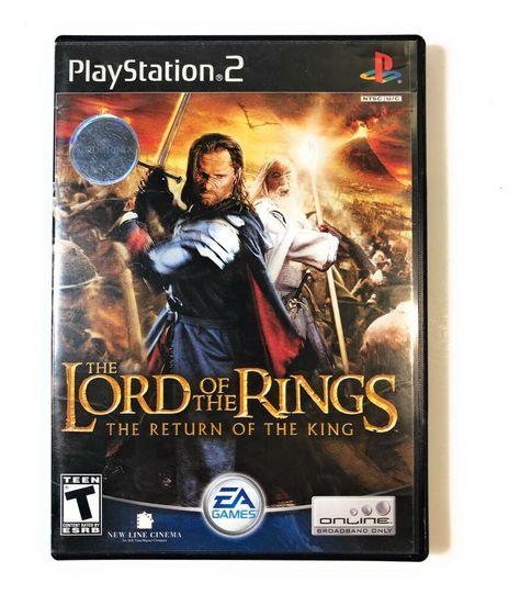 98 الموجود Ideas Ps2 Games Playstation 2 Playstation