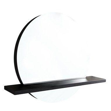 Native Trails Mso Mirror F W Webb Online Ordering Mirror Bathroom Vanity Mirror Vanity Wall Mirror