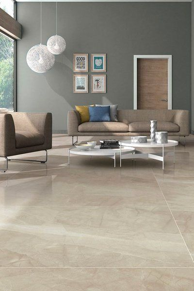Black Tile Flooring Modern Living Room Inspirational Floor Tiles Wall Tiles Vitrified Tiles Sanitary Ware