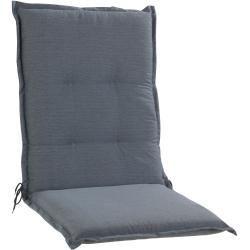 Hochlehner Reduzierte Sesselauflagen Garten Auflage