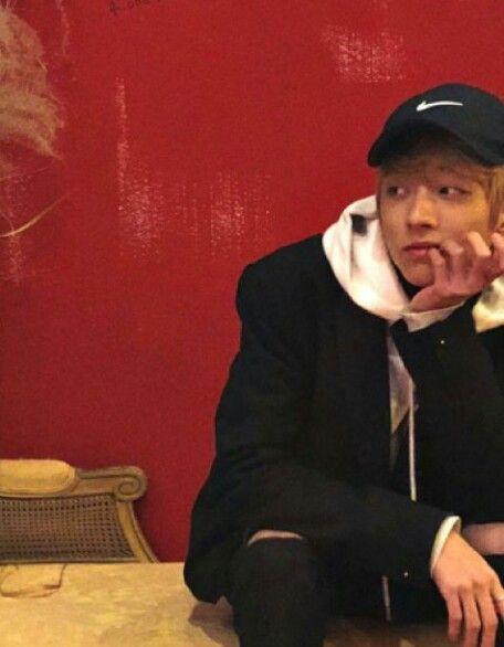 Holland Moksomin Holland Boy Music Shinee Jonghyun