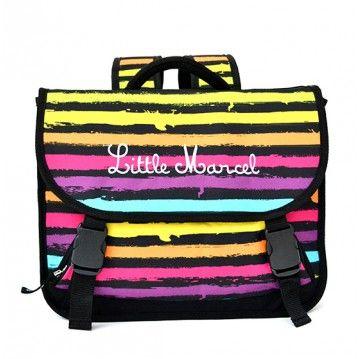 1b650dbb66 Épinglé par Square Des Accessoires sur Cartable Enfant   Bags, Diaper Bag  et Backpacks