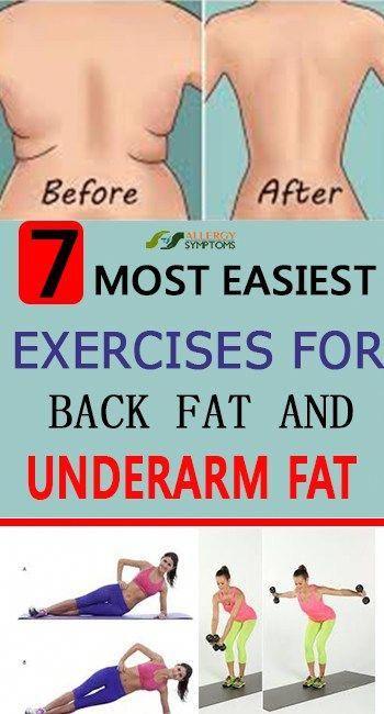 Verbrenne täglich 1000 Kalorien und verliere Gewicht