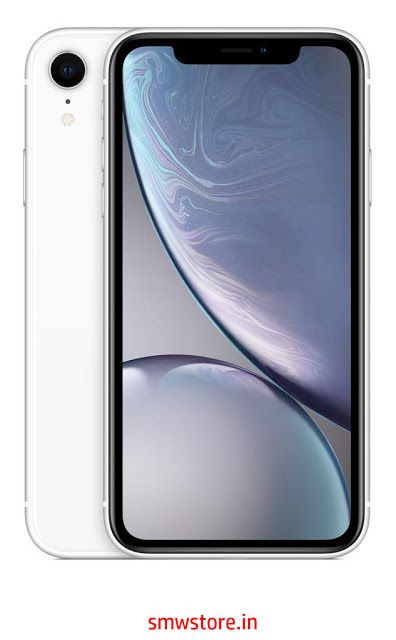 Apple Iphone Xr 64gb White Black Blue Red Coral Yellow Buy Now From Smw Store Iphone Apple Iphone Mobile Phone