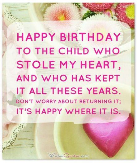 Pin By Nicole Anderson On 10th Birthday Ideas Happy Birthday
