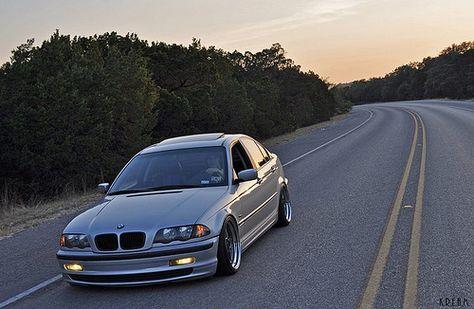 58 best images on pinterest bmw e46 sedan sedans and cars fandeluxe Gallery