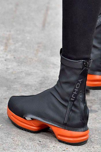 A(z) Shoe nevű tábla 208 legjobb képe ekkor: 2020   Cipők