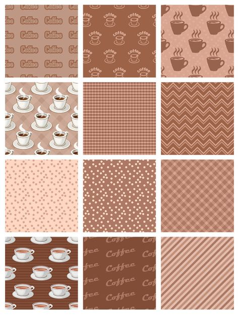 Great Snap Shots Scrapbooking Paper brown Suggestions Scrap booking is becoming an industry unto per se throughout the latest years. It's undoubtedly be Printable Planner Stickers, Journal Stickers, Printable Paper, Printable Scrapbook Paper, Organization Bullet Journal, Sticker Organization, Bullet Journal Writing, Aesthetic Stickers, Aesthetic Iphone Wallpaper
