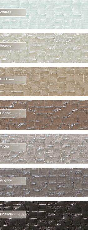 40 bellavita tile ideas modern mosaic