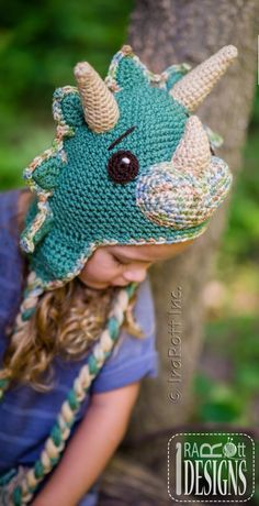 633f7d38f86 Poppy Penguin Hat and Cocoon Set ~ New Pattern Release!