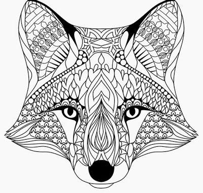 Arte Antiestres 100 Laminas Para Imprimir Y Colorear Para Adultos Gratis Google Drive Mandala Ausmalen Mandala Tiere Malvorlagen Fur Madchen