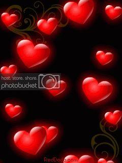 Hearts by Missy Jean | Photobucket