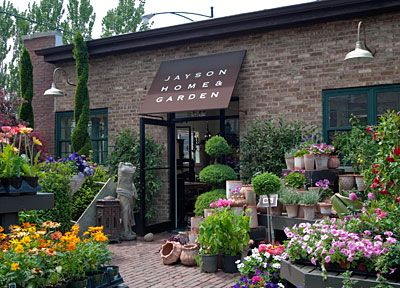 Http://www.kukkakauppapiiajaala.fi/ | Balcony U0026 Garden | Pinterest | Store  Fronts, Flower Shops And Store