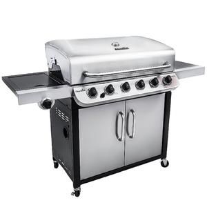 cd3495010f7e247245aa95110c8ade34 - Better Homes And Gardens Portable Gas Grill Reviews