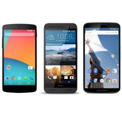 194e9c14544 Find your best android phone under rs 20000 with our new guide ...