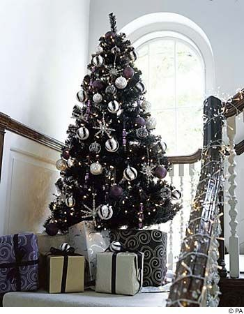 1000+ images about xmas on Pinterest 30th birthday, Events and