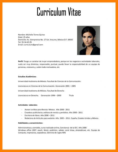 Fernanda Rivera Riveracanasluisa Perfil Pinterest