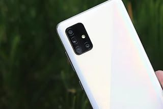 Samsung Galaxy A51 Price And Review In 2020 Samsung Samsung Galaxy Galaxy