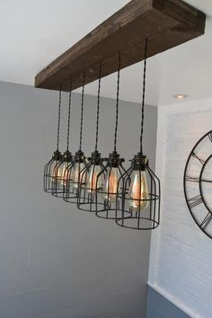 Farmhouse Lighting Fixtures Rustic Kitchen Lighting Rustic