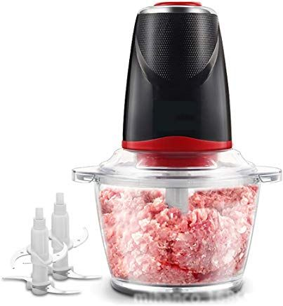 Robot De Cuisine Robot Patissier Robot Multifonction Robot Cuiseur Robot Kitchenaid Robot Patissier Kitchenaid Robot Menager Robot Cuisine Robot Mixeur Mixeur