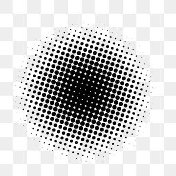 Round Black Dots Painting Black Ink Dot Round Black Effect Png Transparent Clipart Image And Psd File For Free Download Dot Pattern Vector Black Dots Black Spot