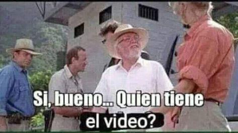 44 Ideas For Memes Mexicanos Para Responder In 2020 Memes New Memes Funny Memes