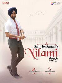 Nilami Satinder Sartaaj Mp3 Song Download Riskyjatt Com Mp3 Song Mp3 Song Download Songs