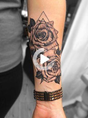 Onderarm Tattoos Ideas Onderarm Tattoos Designs With Meaning Forearm Tattoos Forearm Tattoo Women Forearm Tattoo Design
