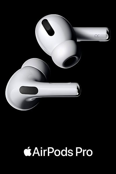 Tips On Modifying Airpods Pro With Memory Foam Coating Airpods Pro Memory Foam Foam