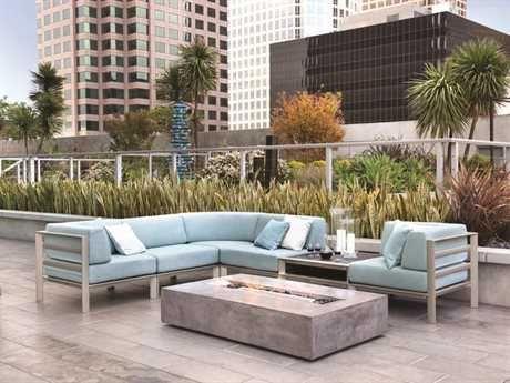 Strand Relax Mobel Design - Design - designer stuhl dekonstruktivismus betula