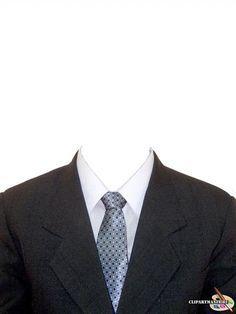 Adobe Photoshop Coat Tie Templates Google Search Download