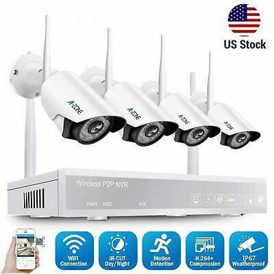 Pin On Home Surveillance