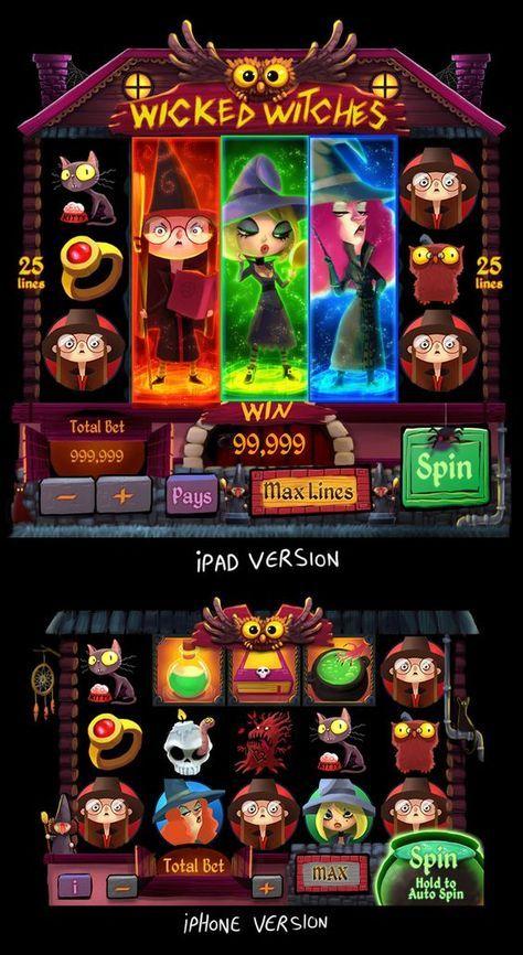Автоматы игровые бесплатно гладиатор играть игровые автоматы 777 слоты