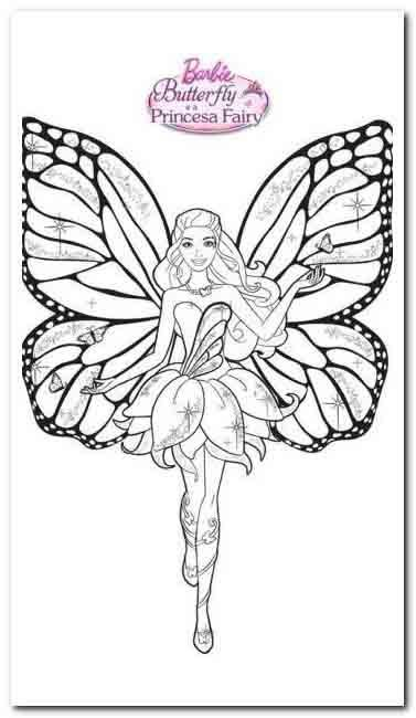 89 Coloring Pages Color Run Ideas In 2020 Barbie Coloring Pages Fairy Coloring Pages Barbie In 2021 Fairy Coloring Pages Barbie Coloring Pages Princess Coloring Pages