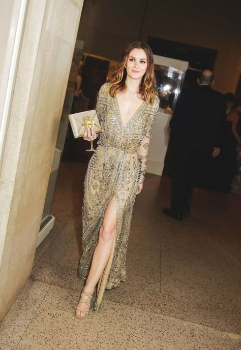Follow Ambermayao What To Wear A Winter Wedding Casual Guest Attire Leighton Meester
