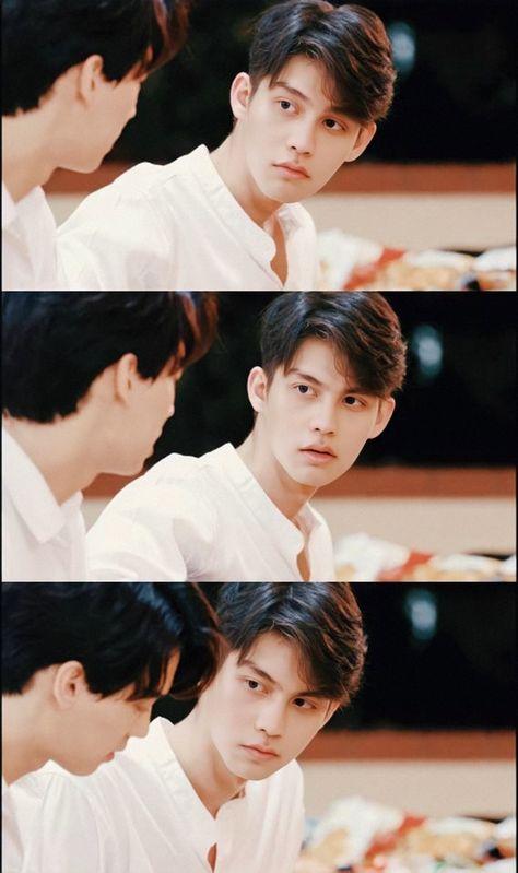 330 Bls N Stuff Ideas Thai Drama Theory Of Love Drama