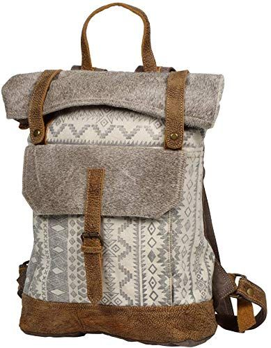Great For Myra Bag Classy Leather Upcycled Canvas Backpack S 1237 Backpacks 55 98 Trendyclothingonline From Top Store In 2020 Canvas Backpack Bags Backpack Bags Последние твиты от myra bag (@myra_bag). pinterest