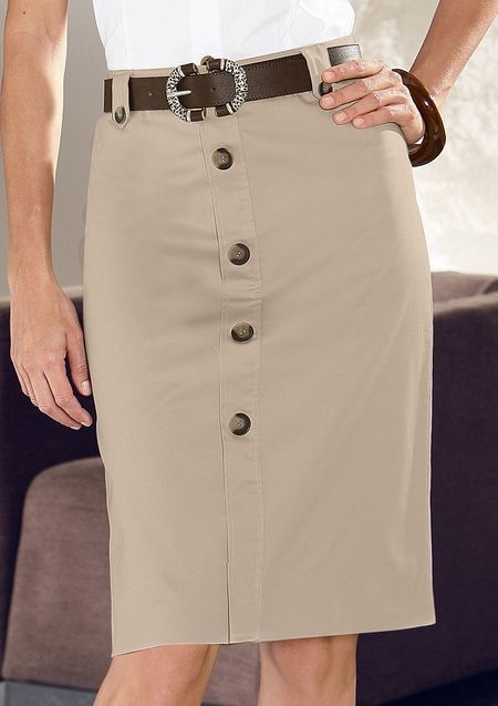 Que Me Pongo Hoy Estaesmimodacom Ropa Modelitos Combinar Moda Joven Casual Skirt Outfits Skirt Fashion Fashion