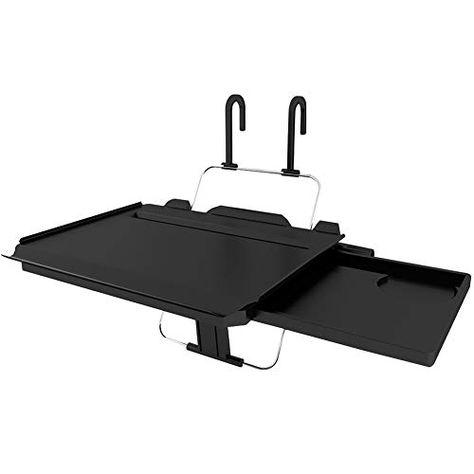 MTC 50037//703500706 Black Propeller Shaft