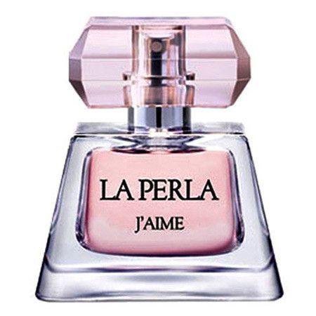 LA PERLA J'aime | Perfume, La perla perfume, Fragrance