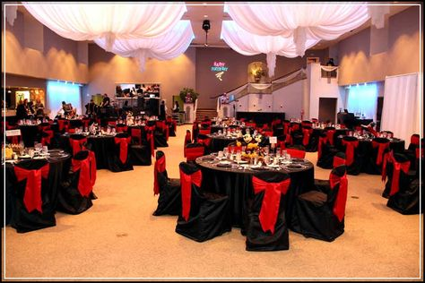Gorgeous Red And Black Wedding Ideas For Your Stunning Looks Its A Beautiful Day The Time To Prepare Celebration Have You Planned
