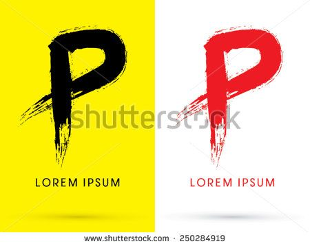 double p logo shutterstock - google search | the tour department