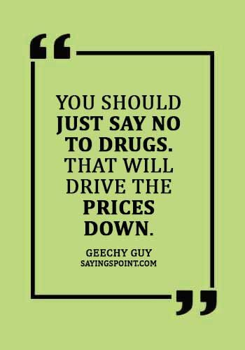 Pin On Alcohol Quotes