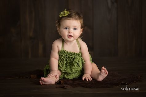 20 best work i admire images on pinterest babys toddlers and baby