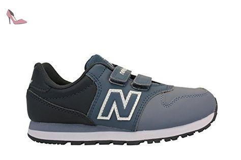 chaussure enfant 28 new balance