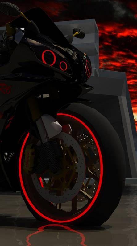 Neon Motorcycle Motorcycle Aesthetic Motorcycle Wallpaper Motorcycle Iphone cool motorcycle wallpaper