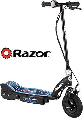 Top 10 Best Black Friday Electric Scooter Deals 2020 In 2020 Electric Scooter For Kids Best Electric Scooter Razor Electric Scooter