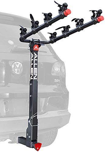 Best Seller Allen Sports 4 Bike Hitch Racks 2 In Hitch Online