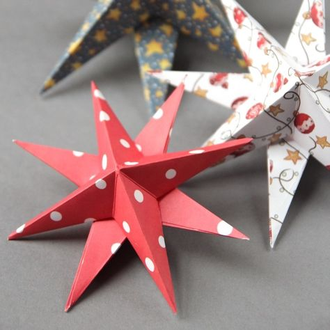 Feu Vert Au Diy Déco Noël 2017 25 Projets Créatifs à Tenter